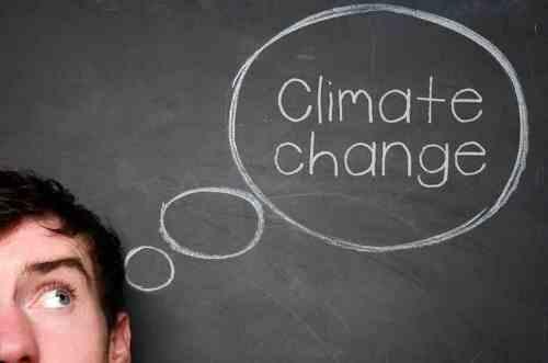 Regional Natural Resource Management (NRM) Planning for Climate Change Fund