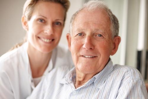 HWA's Aged Care Workforce Reform