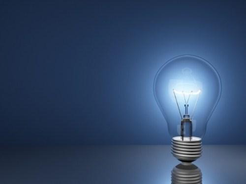 Innovation Voucher Program