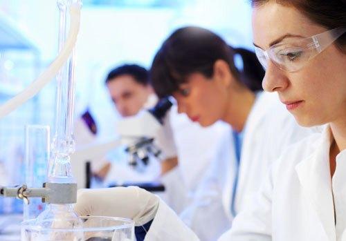 Industrial Transformation Research Program