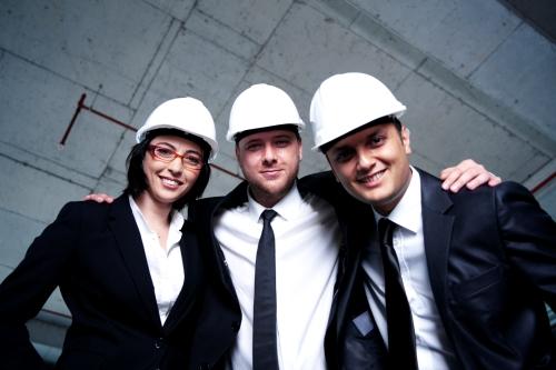 Public Safety Infrastructure Fund (PSIF)