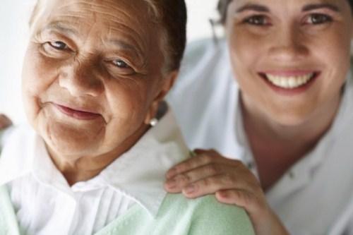 Better Access to Palliative Care in Tasmania Program