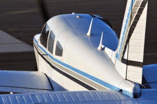 Regional Aviation Fund
