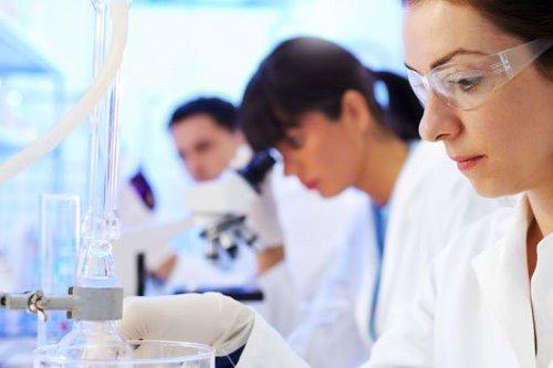 Medical Research Future Fund