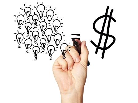 Entrepreneurship and the business plan kyne solutions