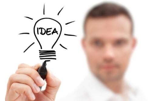 Global Innovation Linkages Programme