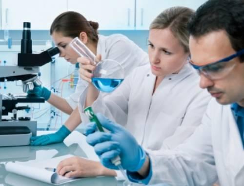 Antarctic Science Collaboration Initiative (ASCI)