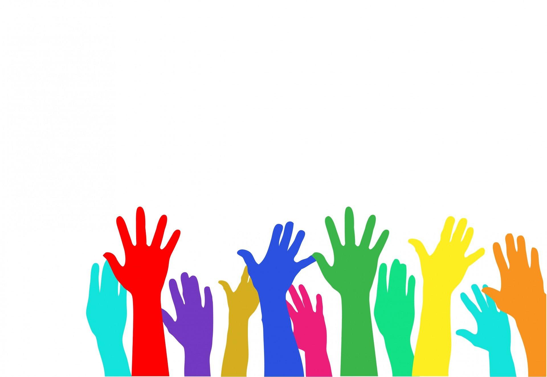 Volunteer Grants