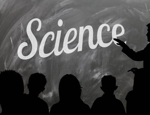 Citizen Science Grants