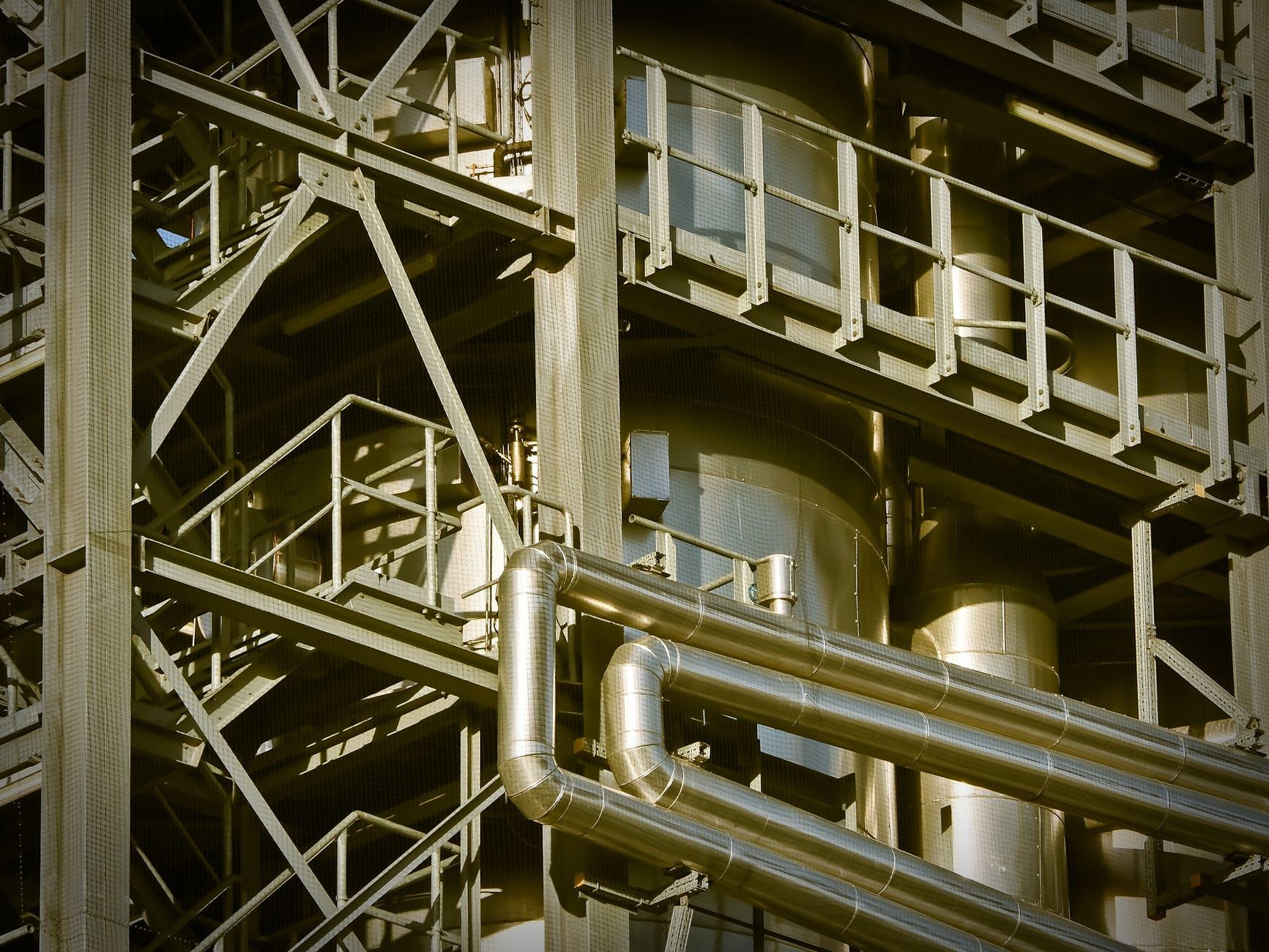 Advanced Manufacturing Voucher Stream