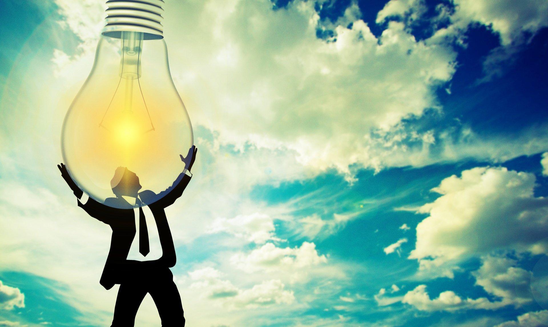 Renewable Energy Venture Capital Fund