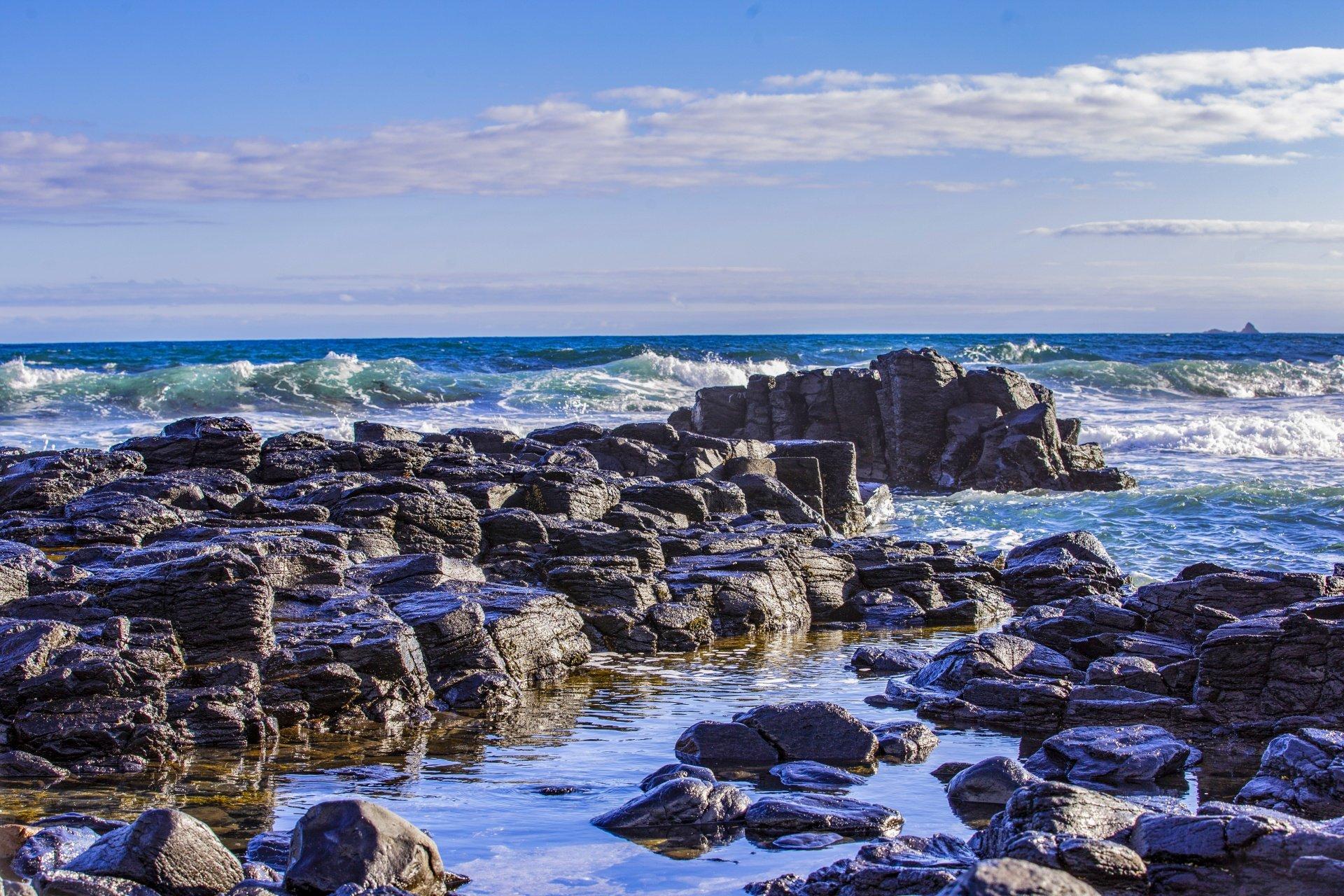 Coastcare Victoria Community Grants