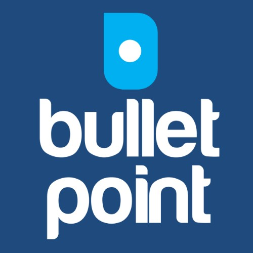 Bulletpoint - R&D Tax Incentive and Government Grants