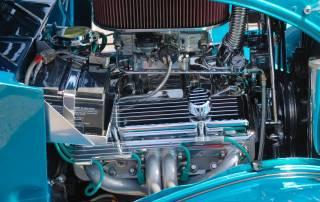 Automotive Innovation Lab Access Grants