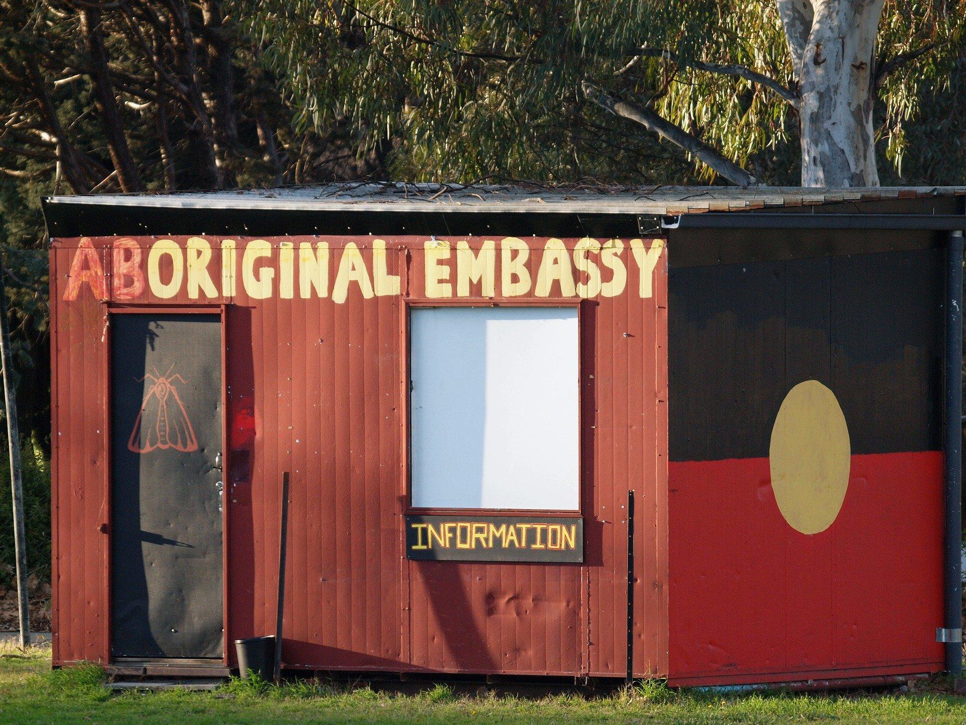 Aboriginal Cultural Heritage Grants