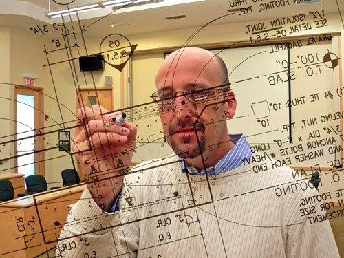 NHMRC Investigator Grants