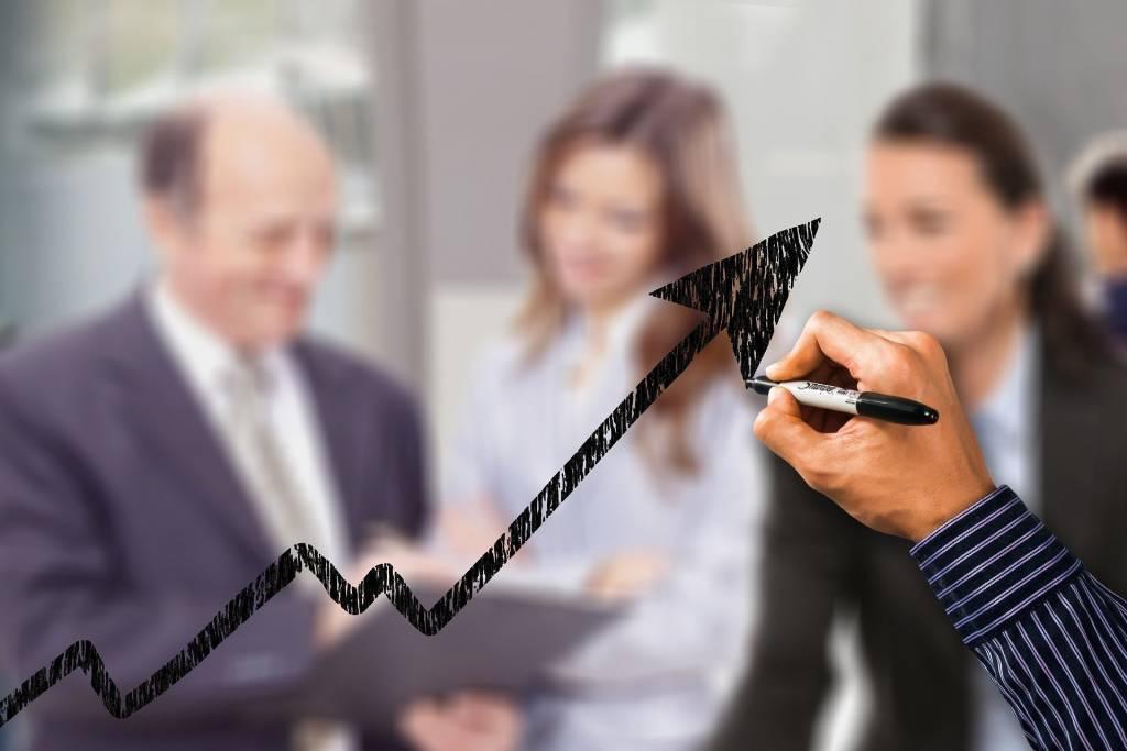 Business Growth Fund Program