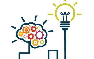 Public Sector Innovation Fund