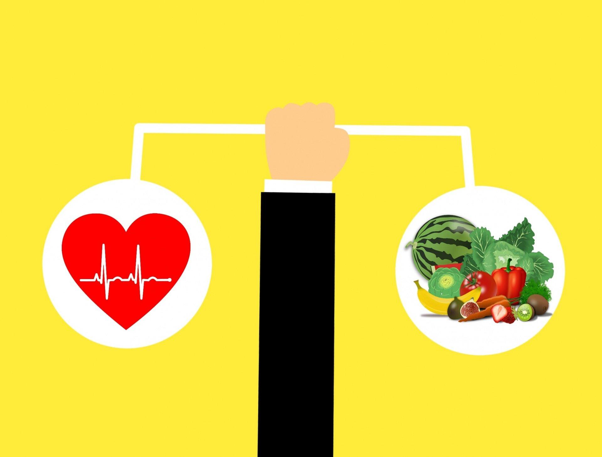 Art of Good Health Partnership Grant