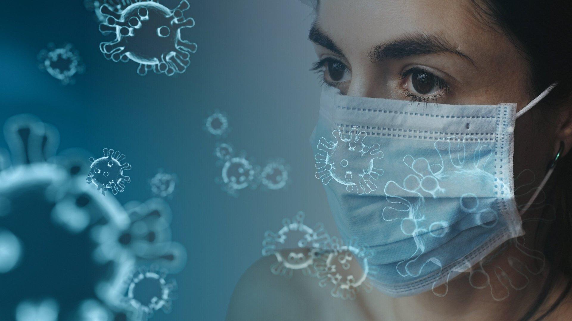 2020 Antiviral Development for COVID-19 Grant Opportunity