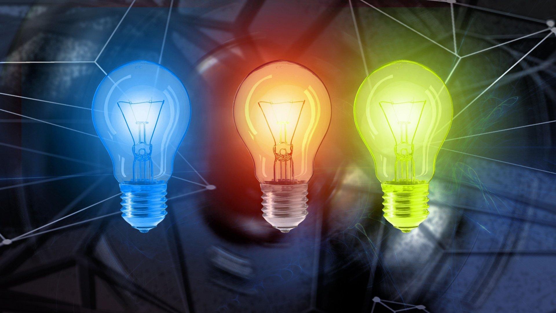 Energy Efficient Communities Program