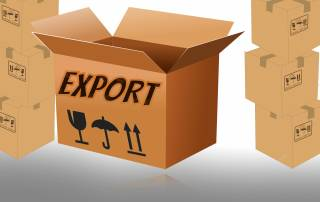 Go Global Export Program
