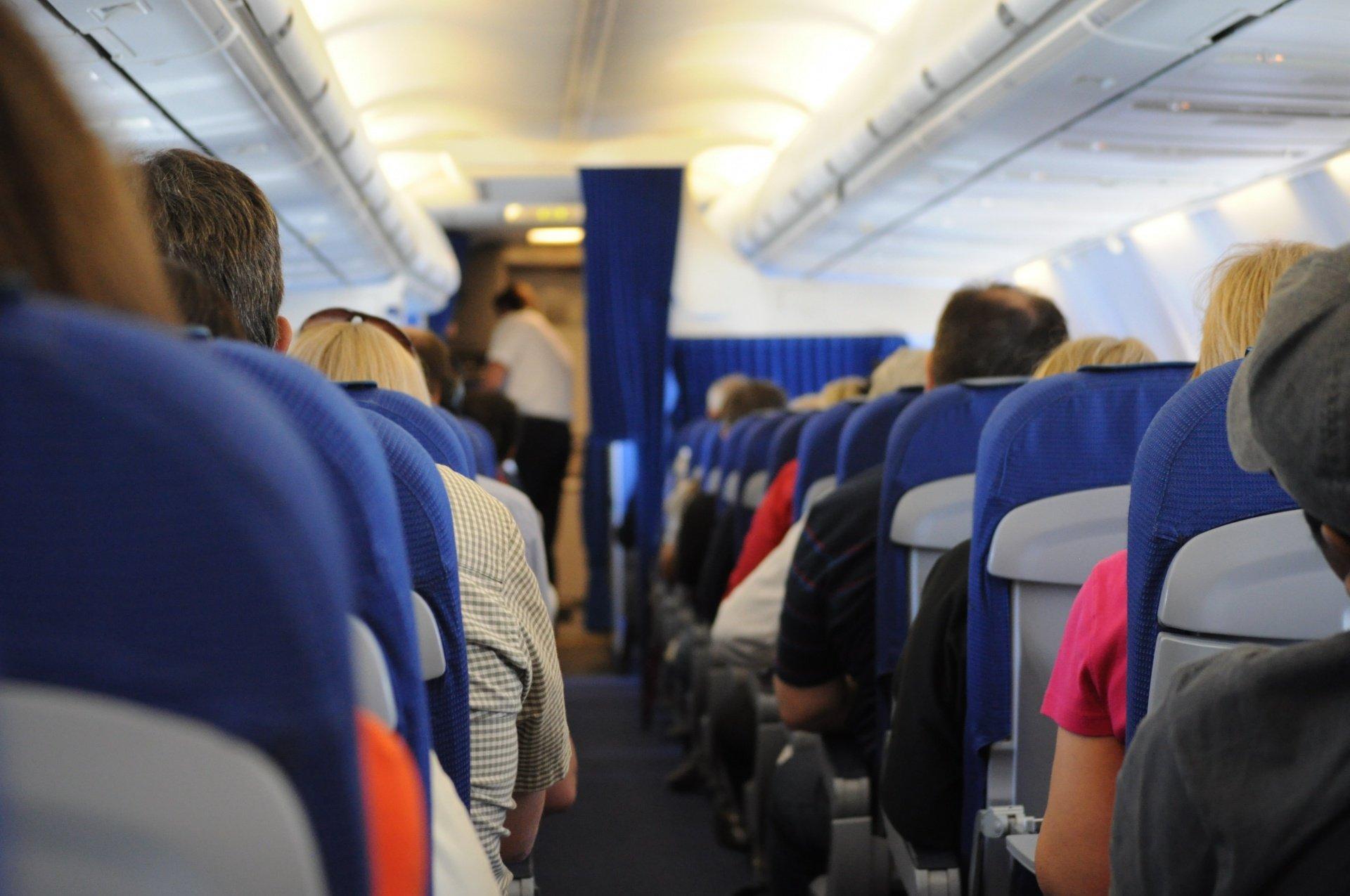 Australian Airline Financial Relief Measures