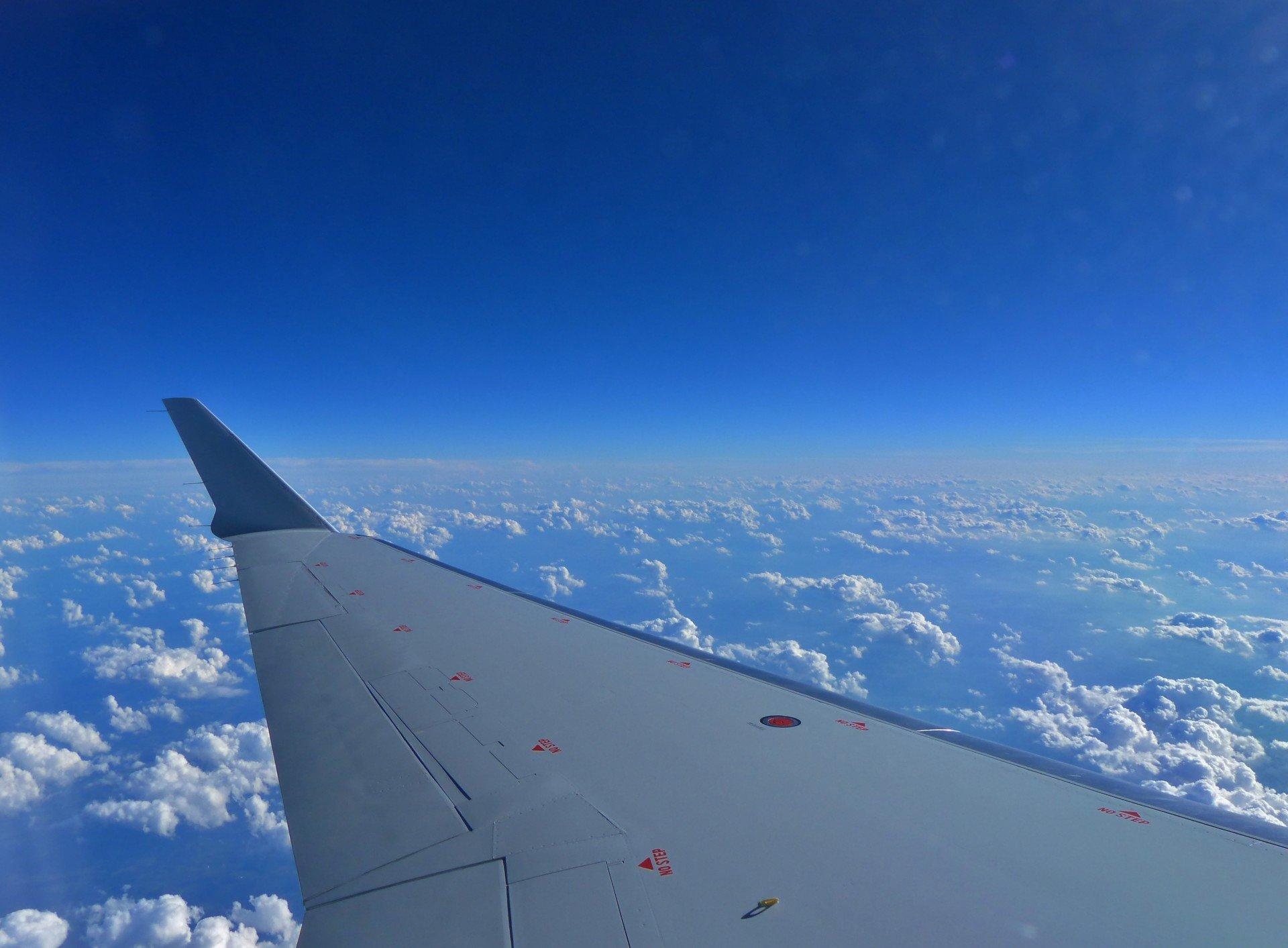 Regional Airline Network Support Program