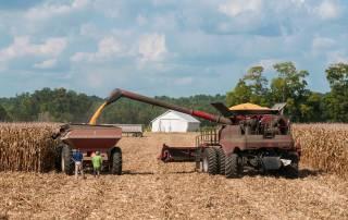 Farm Business Skills Professional Development Program