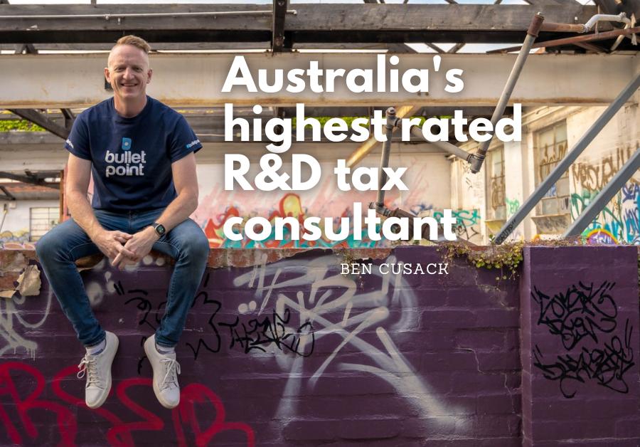 Made in Queensland