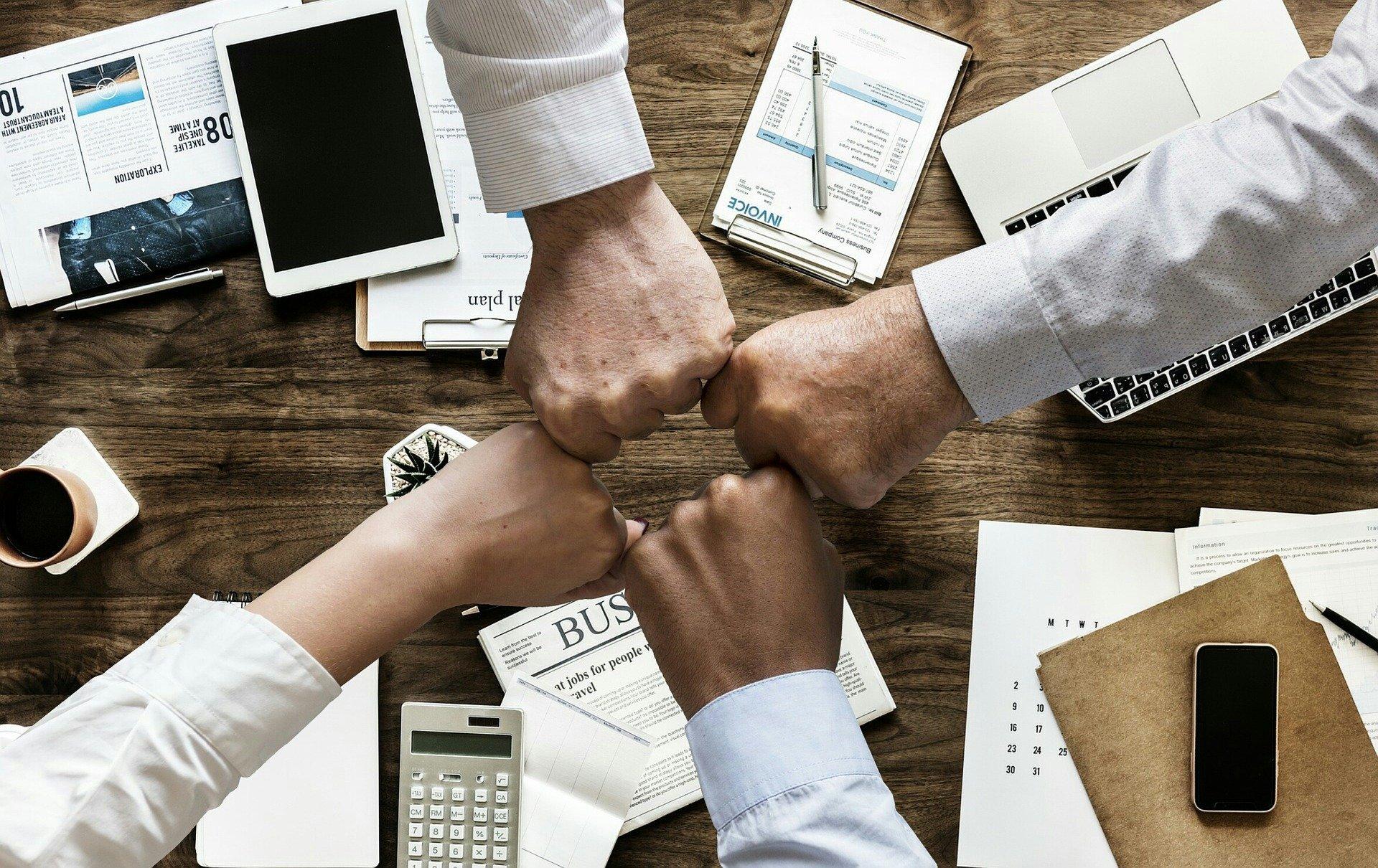 Business Growth Loan Scheme