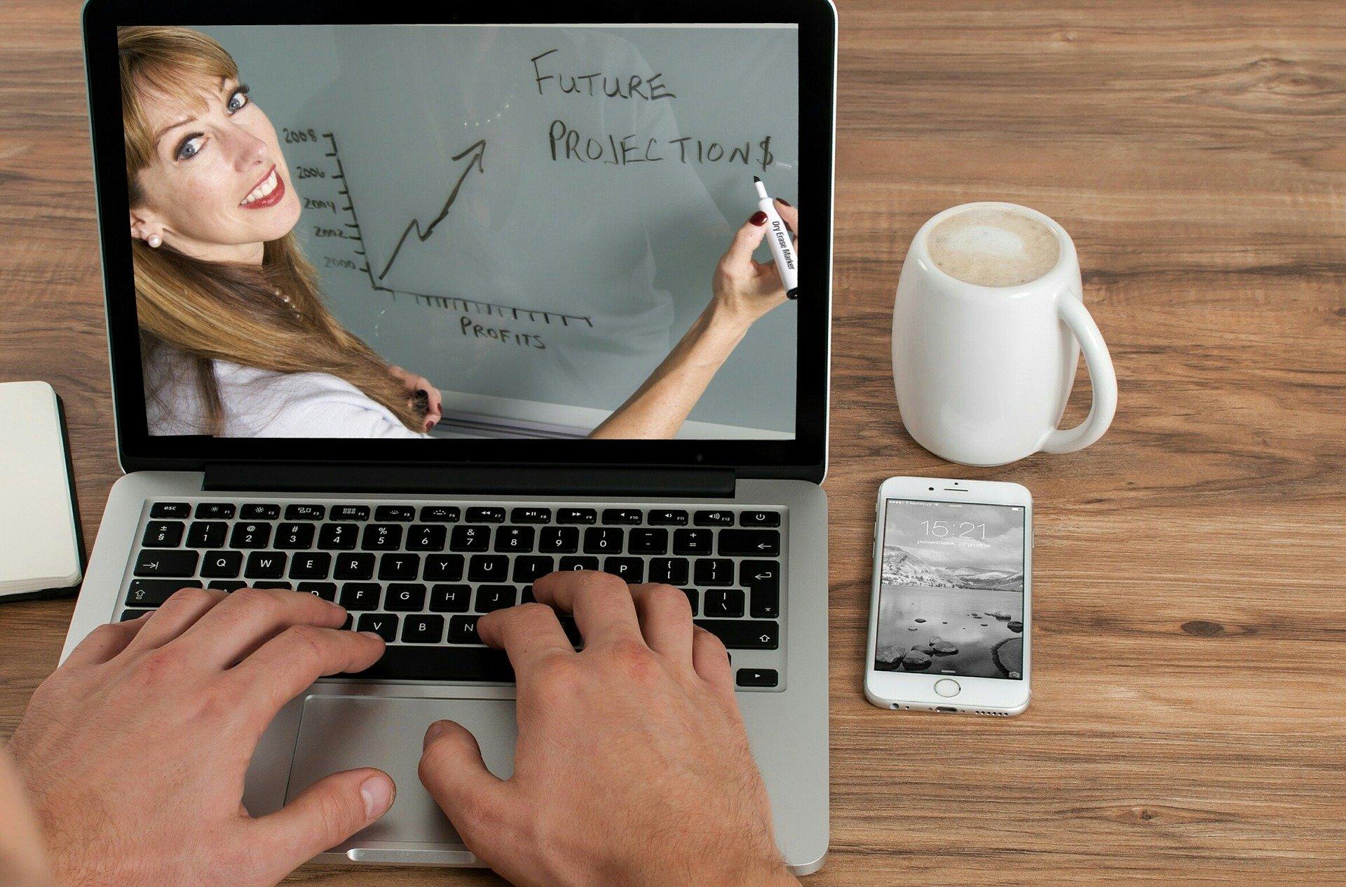 Small Business Skills Hub