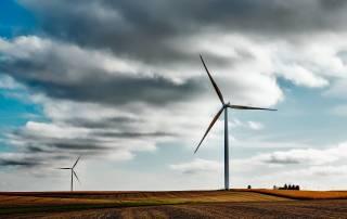 Latrobe Valley Energy and Growth Program