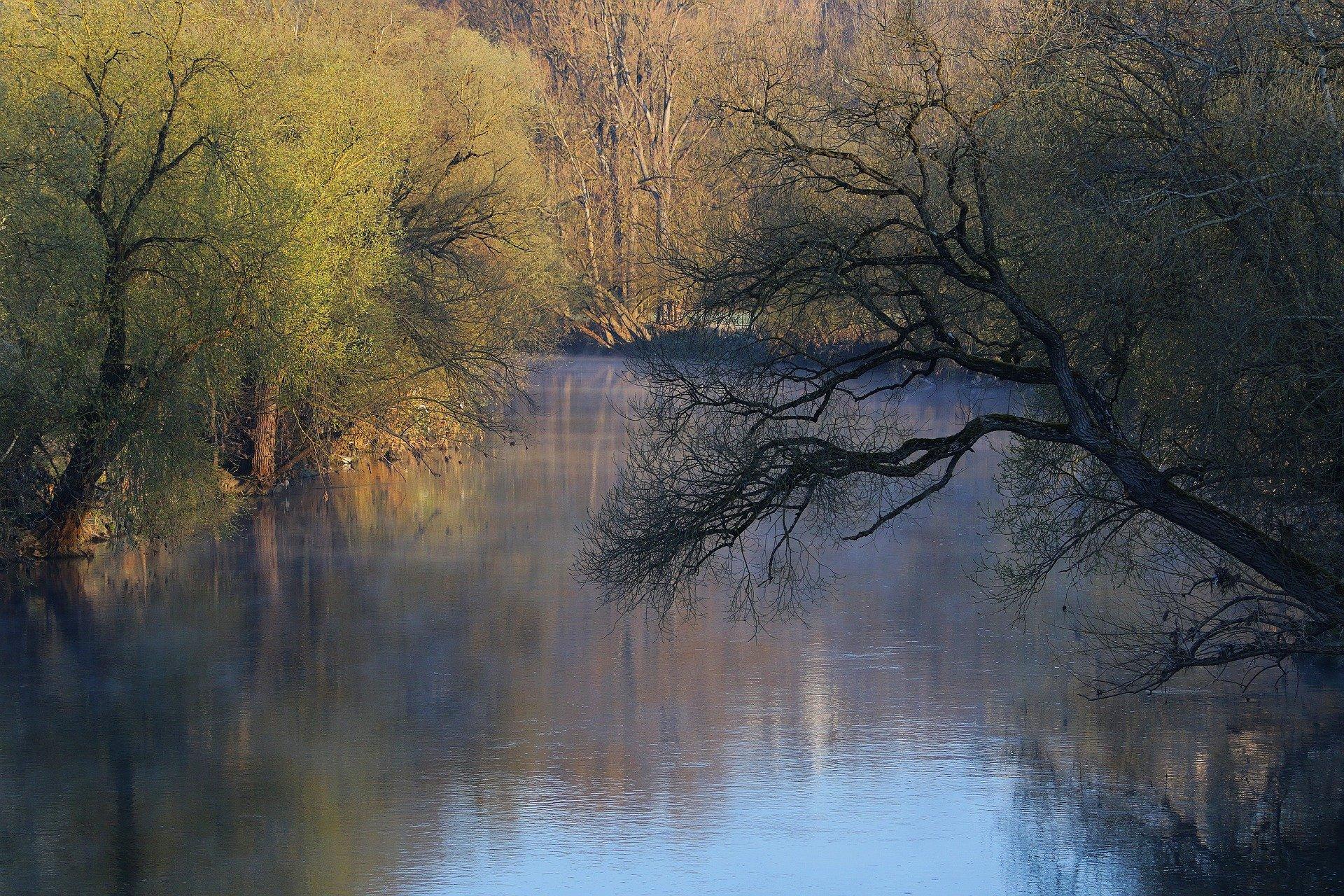 Floodplain Management Program