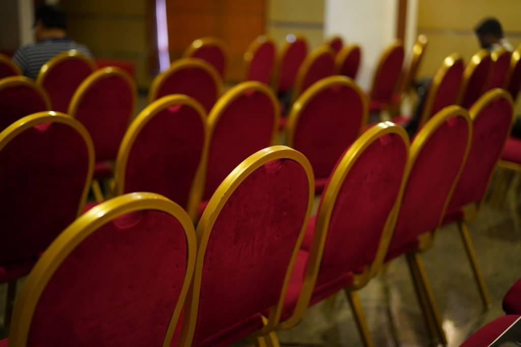 National Business Events Program