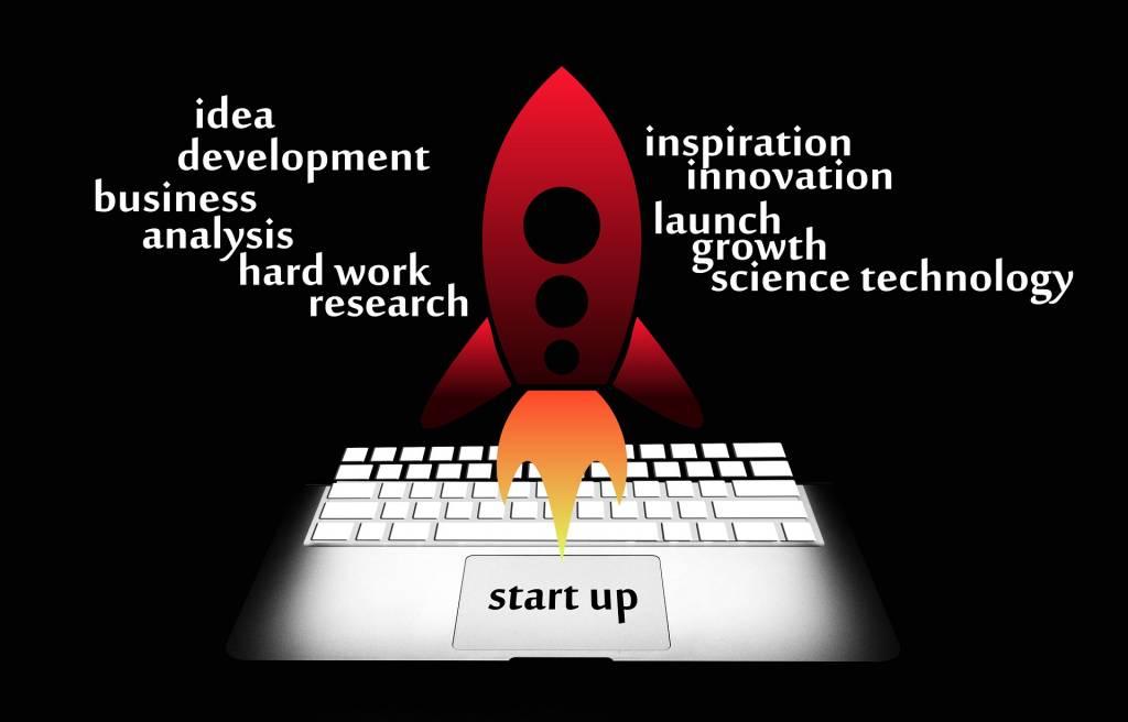 Top 11 Startup Accelerators and Startup Incubators